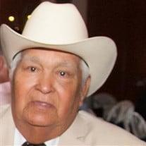 Jesus  C. Hernandez