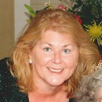 Kathy Romans
