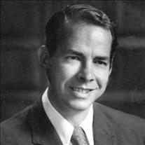Dr. Jerry Sisler, M.D.