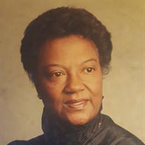 Charlene C. Owens