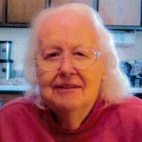 Mary Ann Przybyl