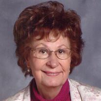 Helen L. Schampers