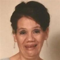 Zoraida Estrada