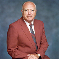 Howard Coleman Webb