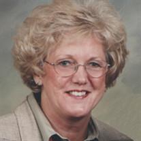 Mrs. Kay F. Dougherty