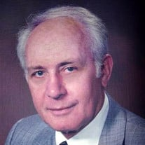 Robert W. Powell