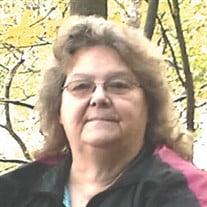 Patricia Jean Price