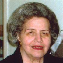 Alice M. Puzz