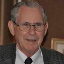 Gid Lee Walters
