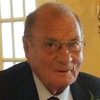 Chester G. Lutz