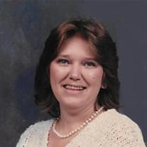 """Debra """"Debbie"""" Kay Bradley"""