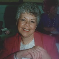 Marilyn M Neidhardt
