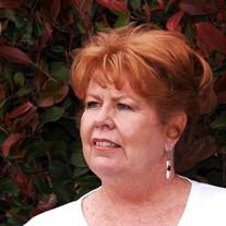 Carol Sue Peterson
