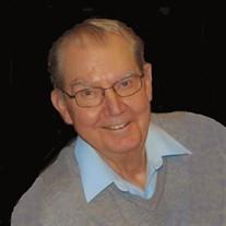 Robert L. Wymer