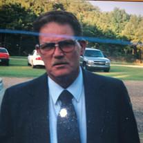 John Anthony Theiler