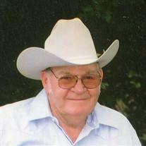 Harry H. Wempen