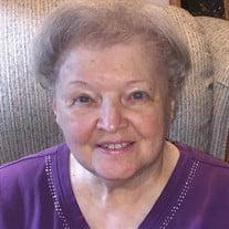 Sandra K. Klick