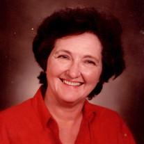 Gloria DuPont Terrebonne