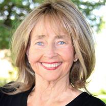 Linda K. Shahan