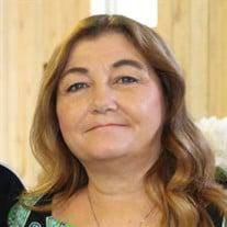 Sandra Gable