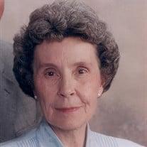 Jaska Ruth Hobbs