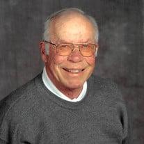 Robert  Vernon Trost