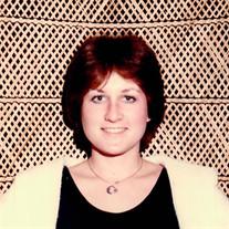 Eileen Crossman