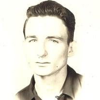Bobby G Chupp