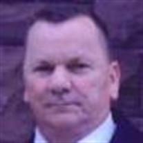 Thomas J. Farnan