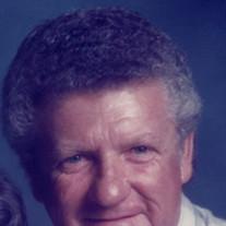 Russel J. Thibodaux
