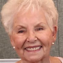 Ruth H.  Tigh