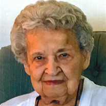 Verla  Leman