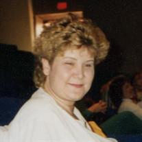 Jolene Lynn Boyd