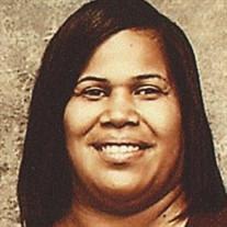 Estella Tasha Myers