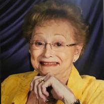 Carol Duncan Heglmeier