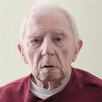 Mr. Anthony K. Blaszczyk