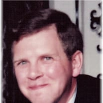 John Diefenbach