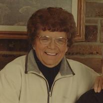 Diana Roberts