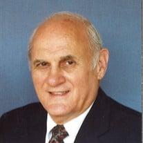 Jack Wesley Riggins