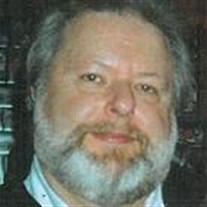 John W. Crosse Jr.