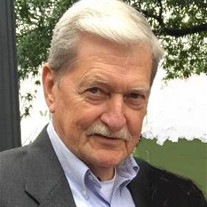 Chris Cockrill