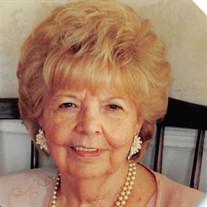 Helen Alessio