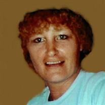 Margaret E. Holt