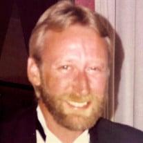 Brian Thomas Cook