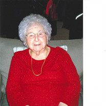 Mrs.  Donna  A.  Weller
