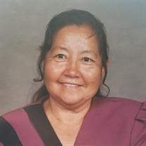 Jovita Morales