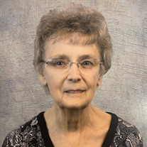 Sondra Sue Korth