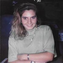 Susan  Marie Moore