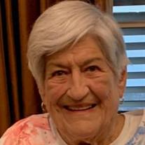 Carol Allen Tipton