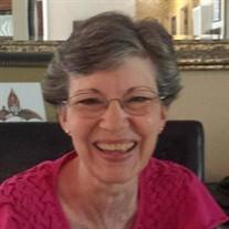 Ellen Joan Ryan
